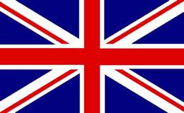英国アンティークの魅力