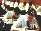 英国の教育制度 ③ 私立学校