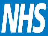 公的医療サービス NHS(National Health Service)