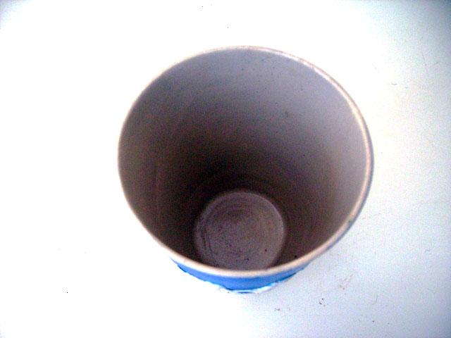 コープランド カメオコップ (2ヶあり) アンティーク その他