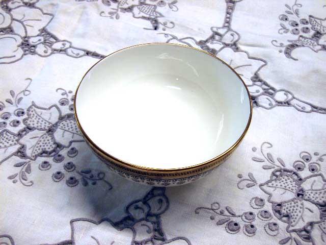 コールドン/Cauldon 金縁 30ピースセット アンティーク 食器 カップ&ソーサー他