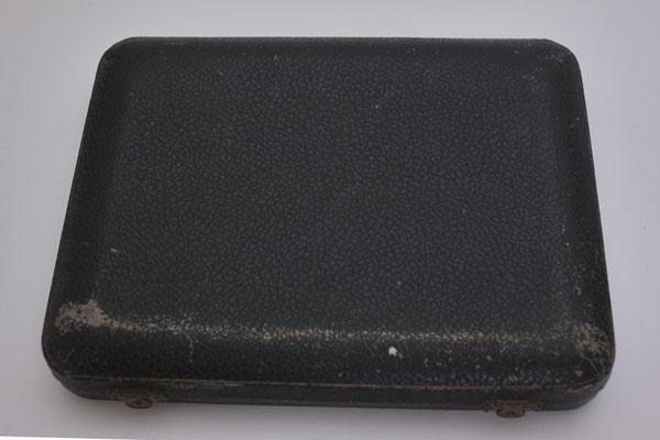 ナイフ・フォーク6本セット アンティーク カトラリー