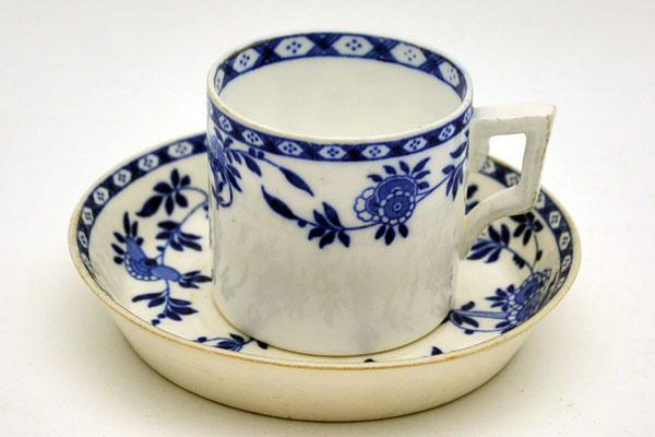 ミントン(Minton) カップ&ソーサー ペア アンティーク 食器 カップ&ソーサー他