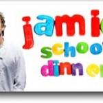 ジェイミー・オリバー の スクール・ディナー(学校給食)
