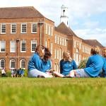 英国の教育制度③私立学校