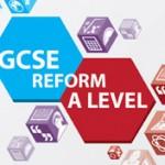 英国の教育制度 A Level について