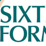 英国の教育制度 6th Form