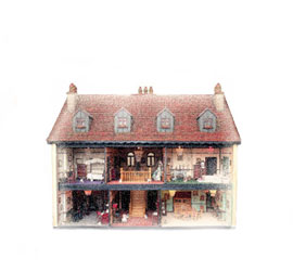 Dollshouse