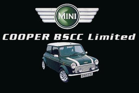 Mini BSCC Limited (1998)