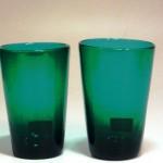グリーングラス 1個