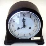 特集 Smith 置時計(シンプルなデザイン)