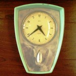 Smith 時計&タイマー