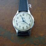 Smith 腕時計