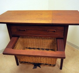 sawing table