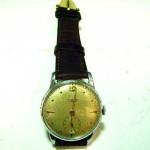 J/W Benson 腕時計