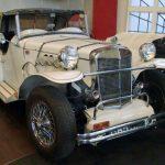 1934 トライアンフ グロリア モンテカルロ triumph gloria monte carlo
