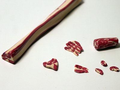 オーブン樹脂粘土フィモFimo