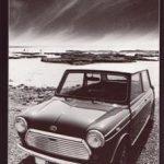 21.Cooper Car Co 84