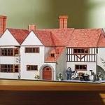 英国人建築家ラッチェンスとマッキントッシュ