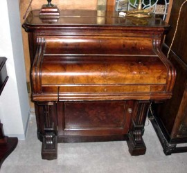 ピアノビューロー