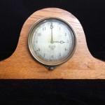 Smith 時計