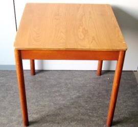 Ercol(アーコール) テーブル ミッドセンチュリー