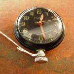 特集 時計(腕時計、懐中時計、携帯用)