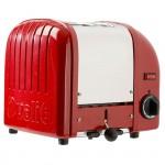 英国 Dualit(デュアリット) 社 トースター