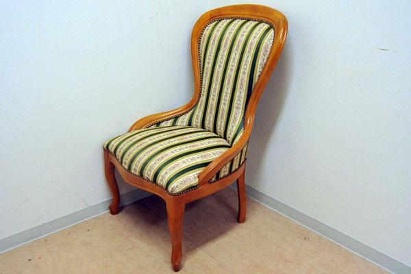 アンティーク チェア(椅子)