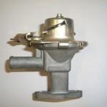 英国車・MINIのレアパーツエンジン・パーツ(Engine Parts)