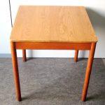 アンティーク家具 テーブル・ダイニングセット