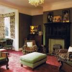 アンティーク家具の選び方